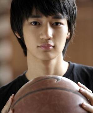 SHINee Choi Minho